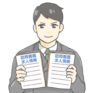 転職紹介会社の評判・クチコミ